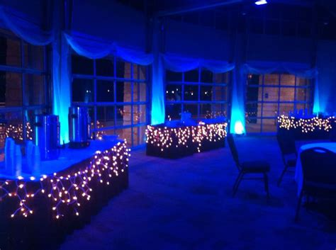 semi formal christmas party ideas best 25 school decorations ideas on decorations and