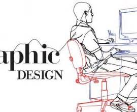 design graphics fiji fiji sun classifieds fiji classifieds