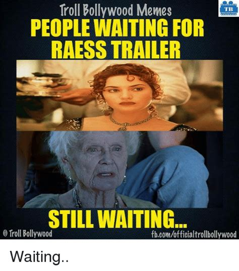 search  waiting meme memes  meme