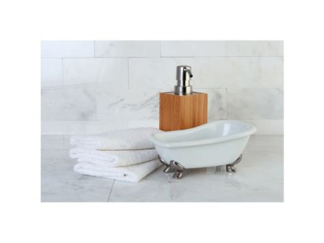 miniature clawfoot bathtub miniature clawfoot bathtub ceramic clawfoot tub miniature