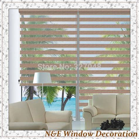 persianas properties limited free shipping 100 polyester blackout plastic curtain