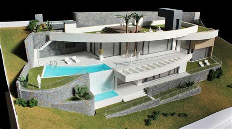 m 225 s de 1000 ideas sobre tres maquetas de casas modernas con piscina m 225 s de 1000 ideas sobre exteriores de casa en
