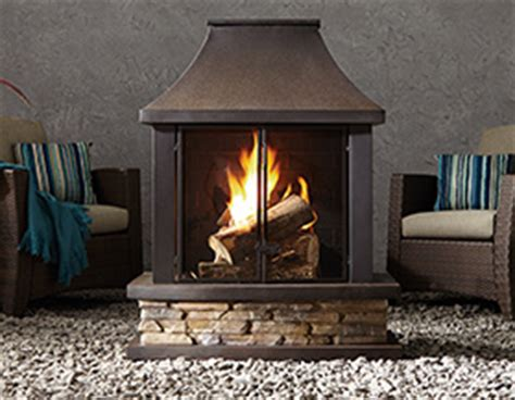 Outdoor Fireplace Canadian Tire by Outdoor Heating Canadian Tire