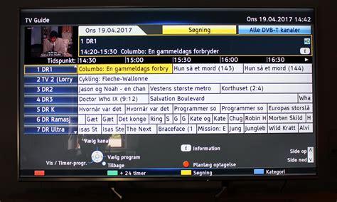 Update Tv Panasonic Panasonic Ex700 Review Flatpanelshd