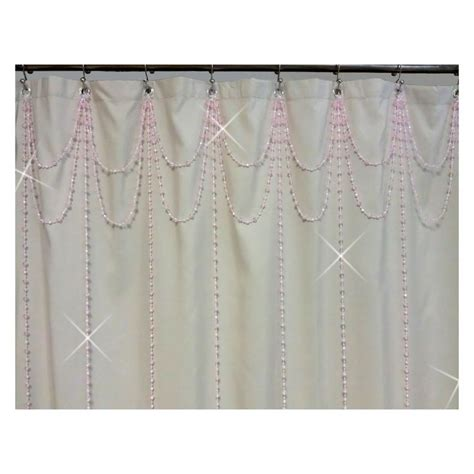 shower curtain bling pin by shadezofmichelle on shower curtain bling and shadez