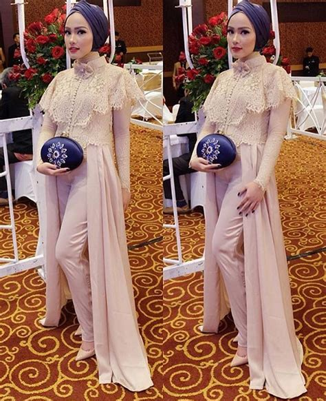 Jamsuit Biru Elegan Fashion 366 best indonesia style images on blouses