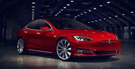 Tesla Model T Price 2016 Tesla Model S Vs Original How Do They Compare In Value