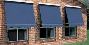 outdoor awning blinds external blinds awnings or shutters into blinds