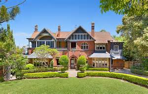style of homes which architectural style is which realestate com au