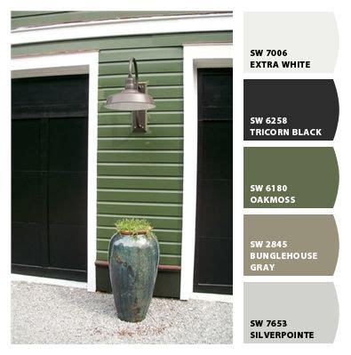 paint ponder: tricorn black   carla moss interiors