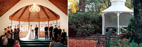 Illusion Fireplaces Dandenong by Autumn Winter Photo Gallery Weddings Dandenongs