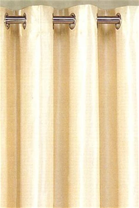 cream eyelet curtains 90 x 90 parisienne 90x90 cream eyelet curtains harry corry limited