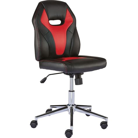 staples office furniture chairs task chairs staples office chairs staples uk by articles