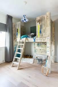 Bunk Bed Kids Room by 1170 Best Kids Rooms Bunk Beds Built Ins Images On
