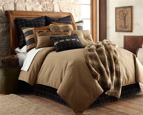 holiday inn bedding collection holiday inn bedding collection 28 images shop popular