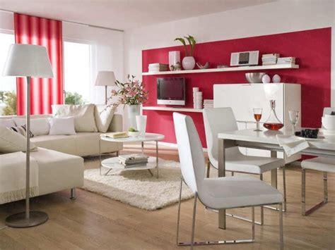 Deko Idee Wohnzimmer by Dekoideen Wohnzimmer Rot 22 Marokkanische Wohnzimmer Deko