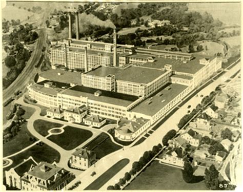 layout of hotel hershey hershey community archives 187 factory