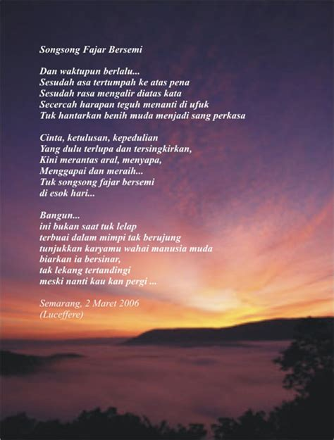 membuat puisi nasehat fleuridian s blog just another wordpress com site