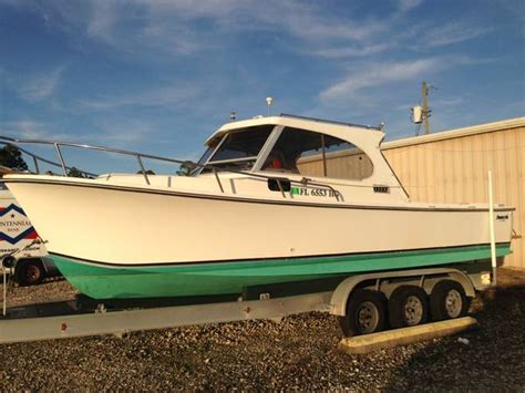 shamrock boats for sale craigslist shamrock new and used boats for sale in nc