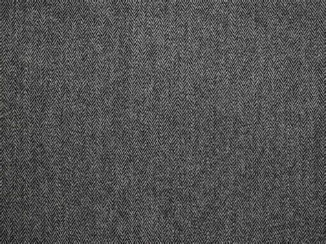 harris tweed upholstery fabric harris tweed fabric harris tweed 100 wool fabric c001l