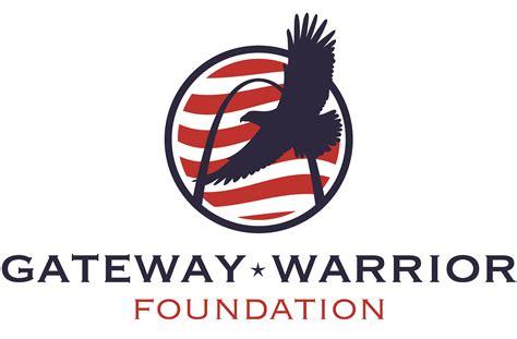 warrior foundation gateway warrior foundation established in st louis