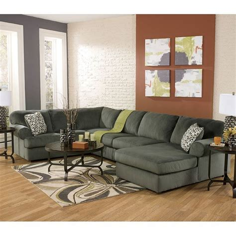 living room furniture staten island 76 best sectionals at furniturepick images on pinterest