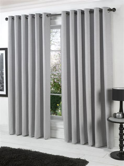 silver white curtains ready made curtains texcraft from linen lace and patchwork