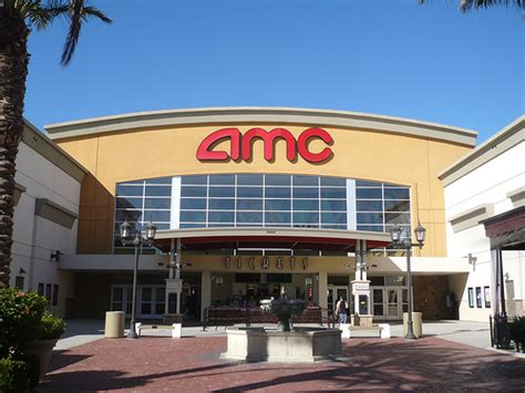 Amc Theaters Gardens Showtimes by Amc Theatres Gardens Explore Bigmikelakers