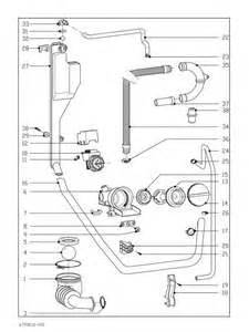repair service manual miele w1740 fixya