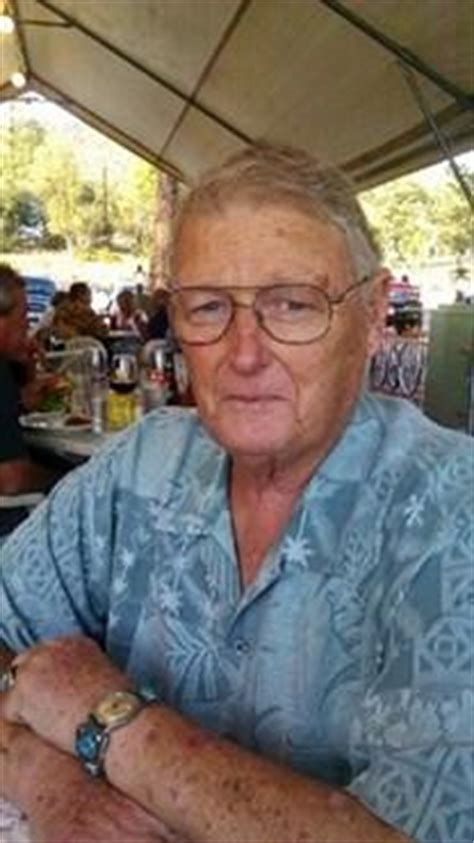 robert holden obituary east lansing michigan legacy