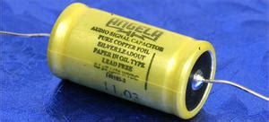 angela capacitor angela copper foil paper in capacitor 1uf 630vdc