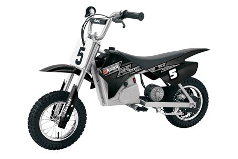 razor motocross bike razor mx350 dirt rocket motocross electric scooter gearscoot