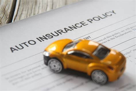 insurance finance  money stock images