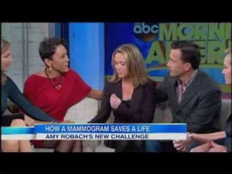 amy robach and lara spencer the hollywood gossip short amy robach talks breast cancer diagnosis the hollywood