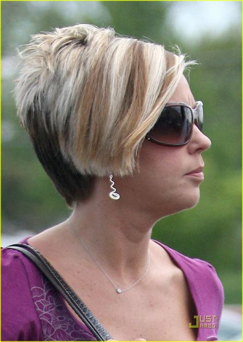 short young mom haircuts not sure what to do with my chin jaw length hair anymore