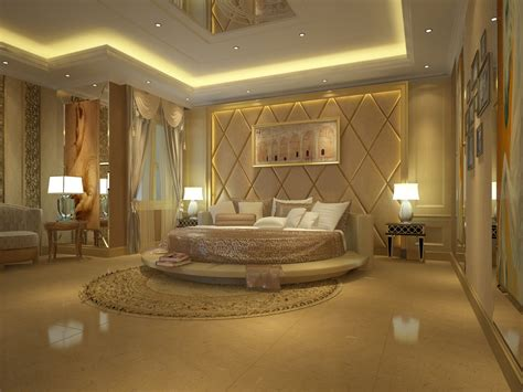 ultra modern design ultra modern ceiling designs for your master bedroom 2017 and bedrooms images artenzo