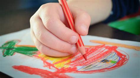 免費卡通著色圖案 自己列印製作小朋友的塗鴉畫本 著色本 畫冊 G T Wang Children Drawing Picture