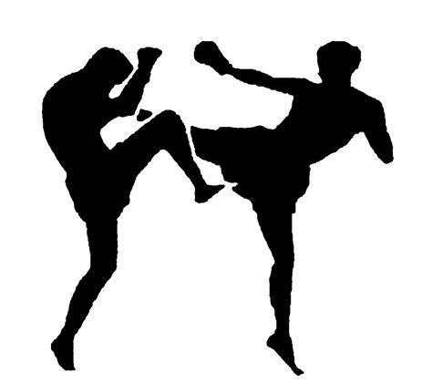 imagenes emotivas de kick boxing beneficios de los ejercicios de kick boxing todo ejercicios