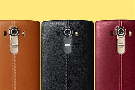Lg G4 Bekas 1 android 7 0 update file downloads for the lg g4 f500s l k