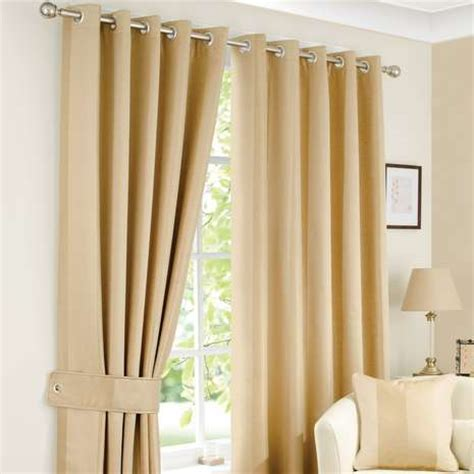 gold lined curtains gold curtains dunelm mill window curtains drapes