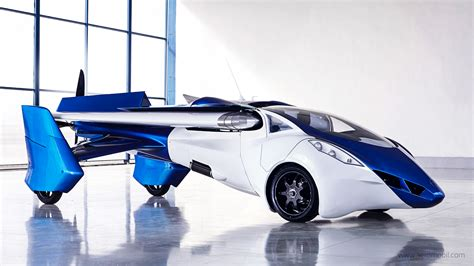 future flying cars the s flying cars will be in skies and on