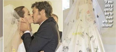 fotos de famosas desnudas lista completa de afectadas por lista de las 100 famosas afectadas por el celebgate