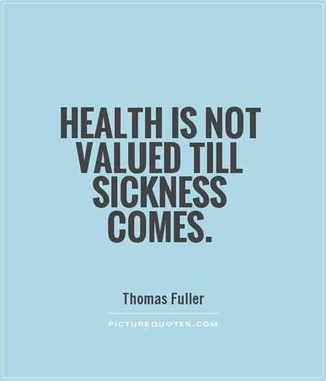 health quotes image quotes  relatablycom