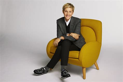 ellen degeneres furniture ellen degeneres furniture competition series to premiere