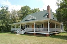 Country House With Wrap Around Porch Country Home With Wrap Around Porch Home