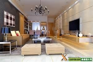 contemporary wall colors 40 contemporary living room interior designs