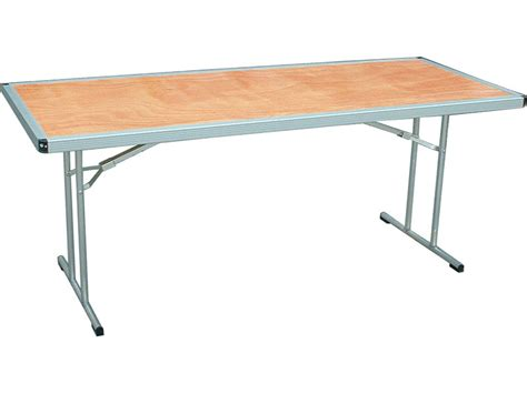 Folding Table by Lightweight Folding Tables Sydney Australia Folding Table