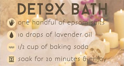 Detox Spa Day by 25 Best Ideas About Home Spa Day On At Home