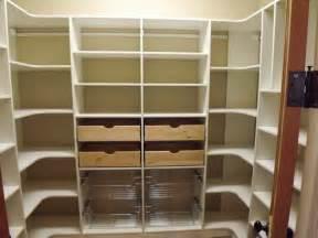 custom closet design ideas decosee com