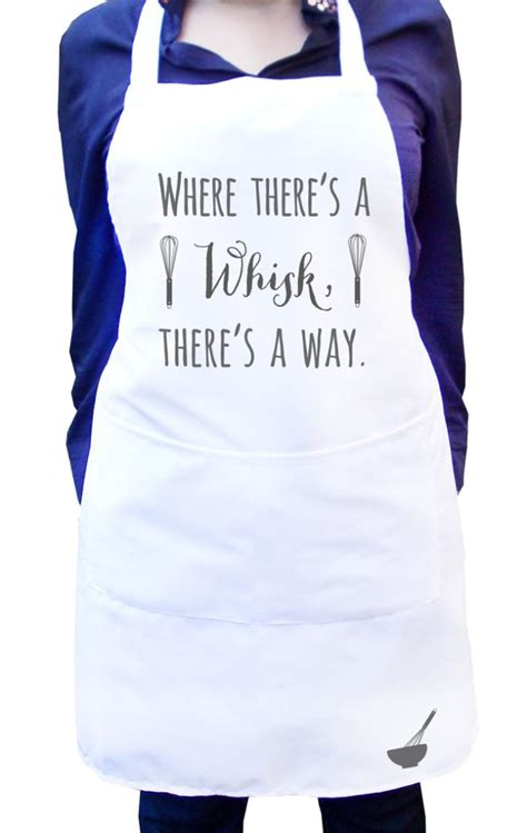 apron designs and kitchen apron styles 25 unique personalized aprons ideas on pinterest custom